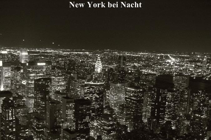 New york nacht v bearbeitet große webansicht
